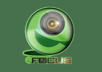 eFocus LLC - Black Owned