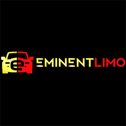 Eminent Limo - Black Owned