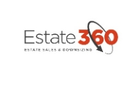 Estate 360 Estate Sales & Downsizing - Black Owned