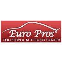 Euro Pros Collision Center - Black Owned