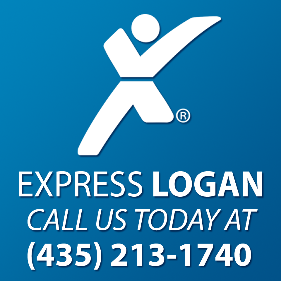 Express Employment Professionals of Logan, UT - Black Owned