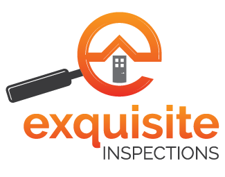 Exqusite Home Inspections - Black Owned
