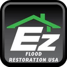 EZ Flood Restoration USA - Black Owned
