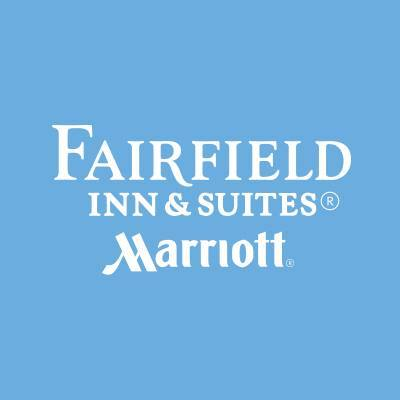 Fairfield Inn & Suites Orlando Near Universal Orlando Resort - Black Owned