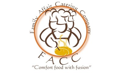 Family Affair Cafe & Catering Company - Black Owned