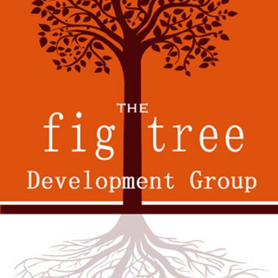 The Fig Tree Development Group - Black Owned