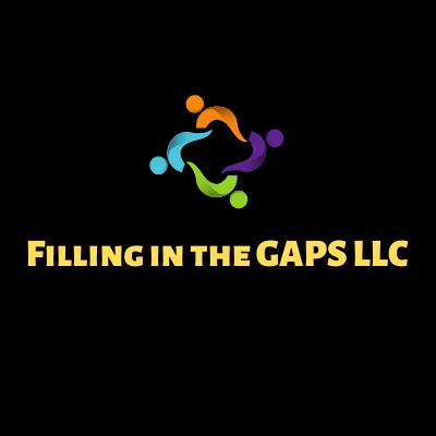 Filling the Gaps LLC - Black Owned