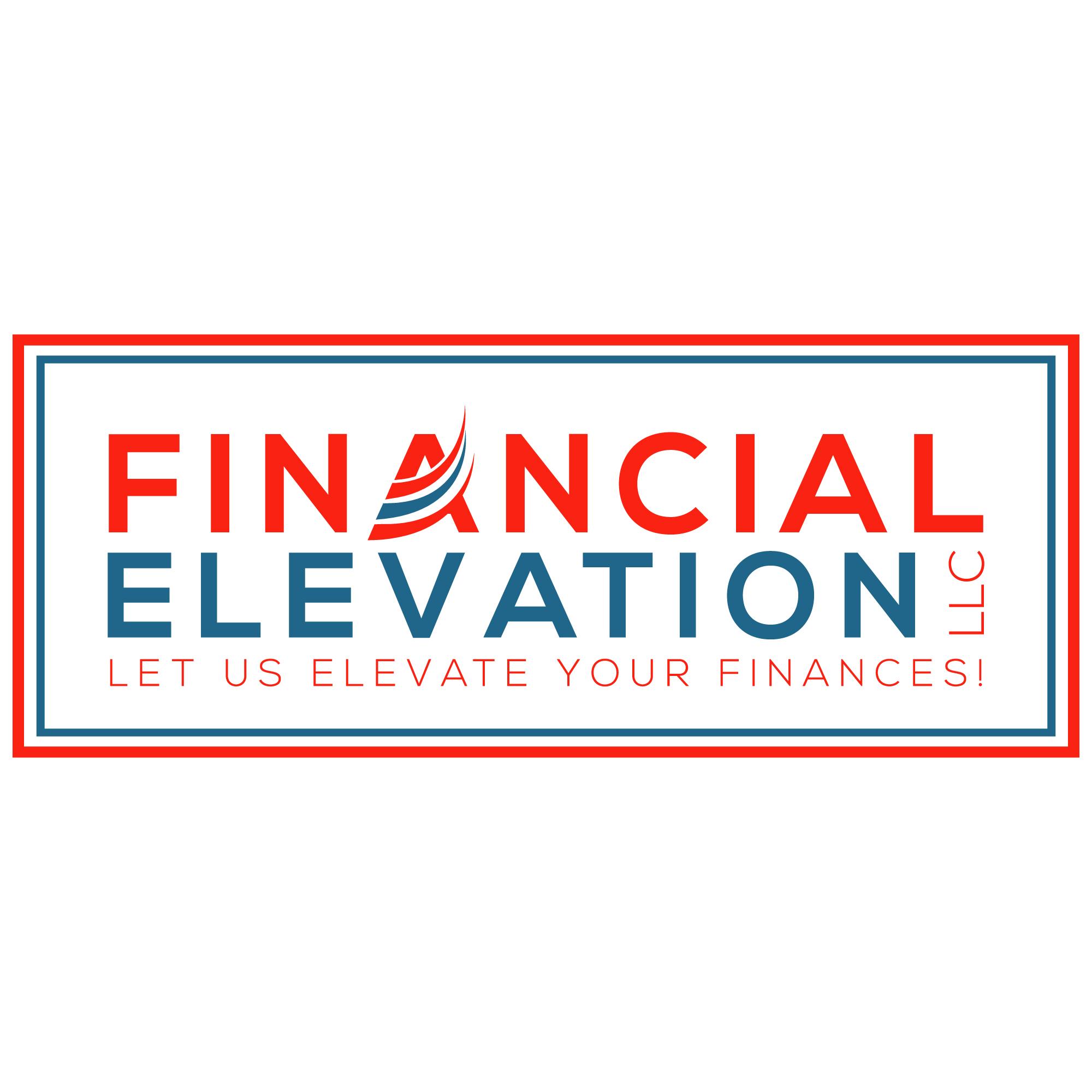 Financial Elevation LLC - Black Owned