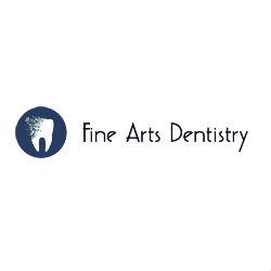 Fine Arts Dentistry - Black Owned