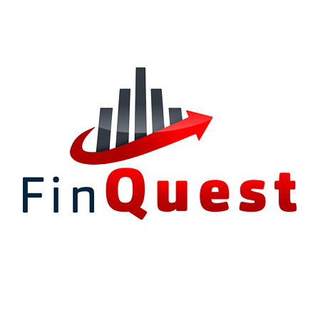FinQuest Bookkeeping Services - Black Owned
