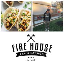 Fire House Bar And Lounge - Black Owned