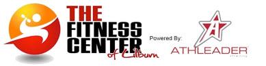 Fitness Center of Lilburn - Black Owned