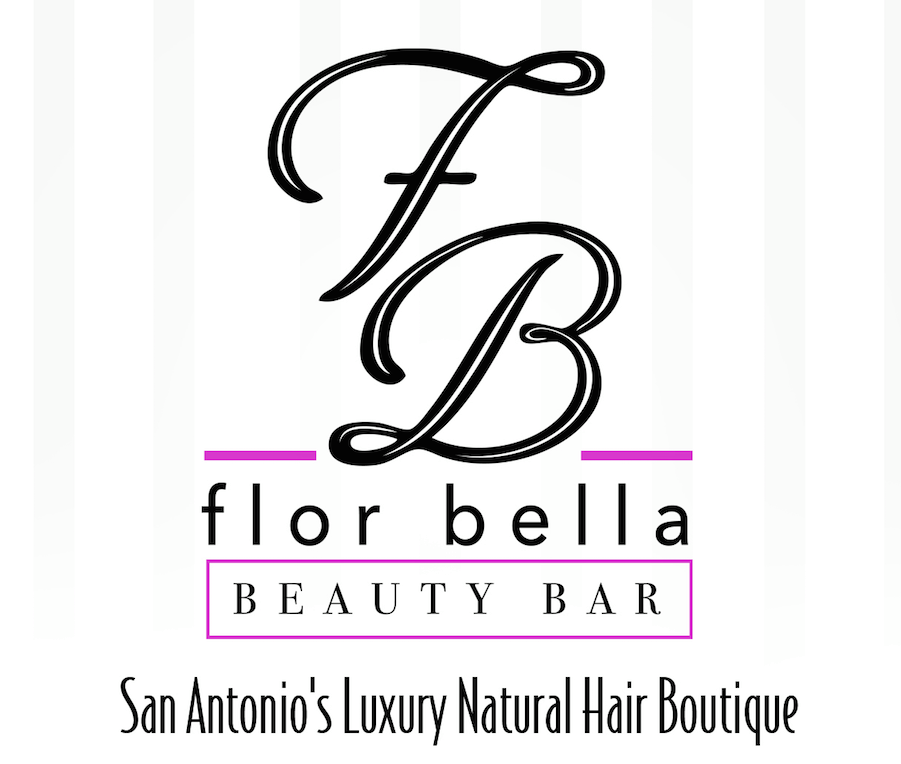 Flor Bella Beauty Bar - Black Owned