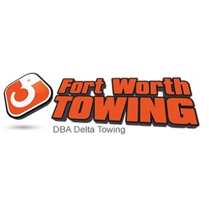 Fort Worth Towing - Black Owned