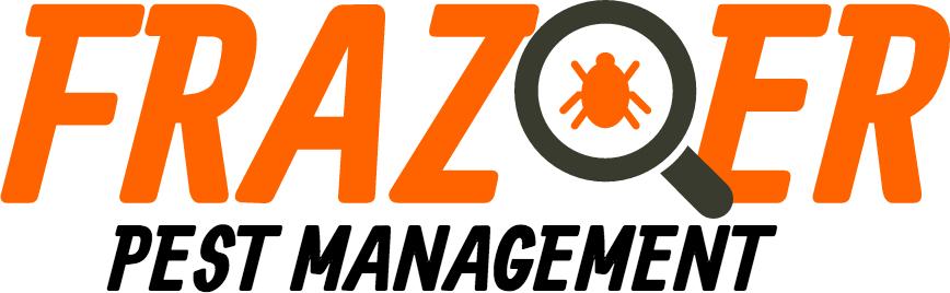 Frazier Pest Management LLC - Black Owned