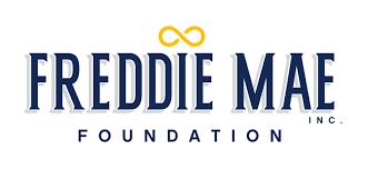 Freddie Mae Foundation Inc. - Black Owned