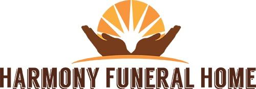 Funeral Home Brooklyn - Black Owned