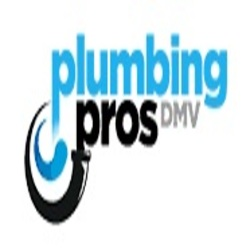 Gainesville Plumbing Pros - Black Owned