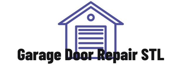 Garage Door Repair STL - Black Owned
