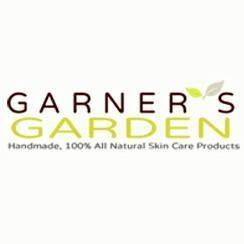 Garner's Gardens - Black Owned
