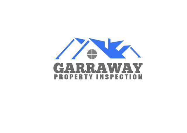 Garraway Property Inspections - Black Owned
