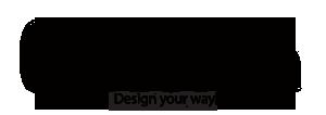 Garrick Design - Black Owned