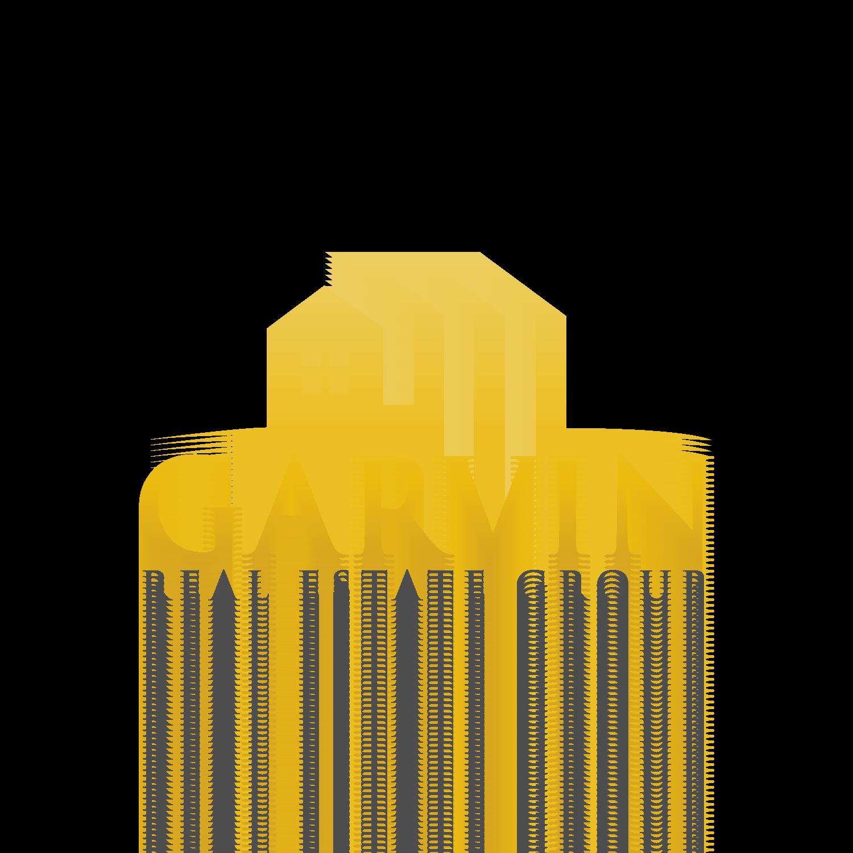 Garvin Real Estate Group - Black Owned