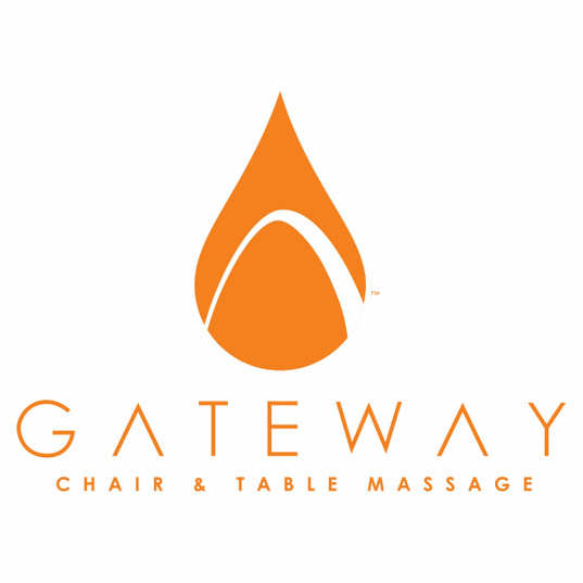 Gateway Massage LLC - Black Owned