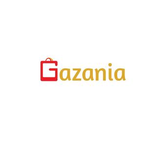 Gazania Kids - Black Owned