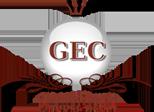 GEC Cabinet Depot - Black Owned