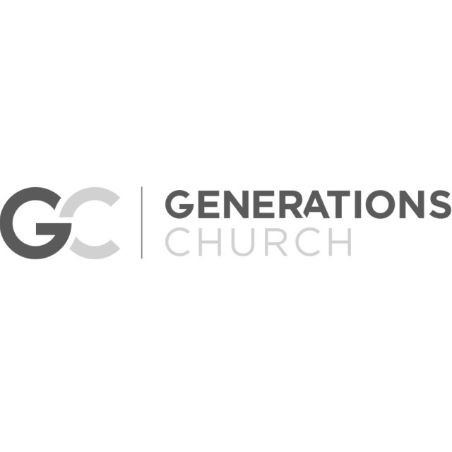 Generations Church - Black Owned