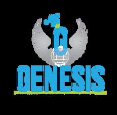 Genesis Asset Management Strategies Group - Black Owned