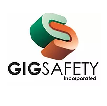GiG Safety Services, Inc. - Black Owned