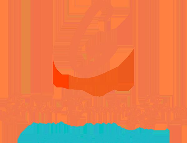 Gordon Branding Group - Black Owned