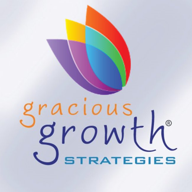 Gracious Growth Strategies - Black Owned