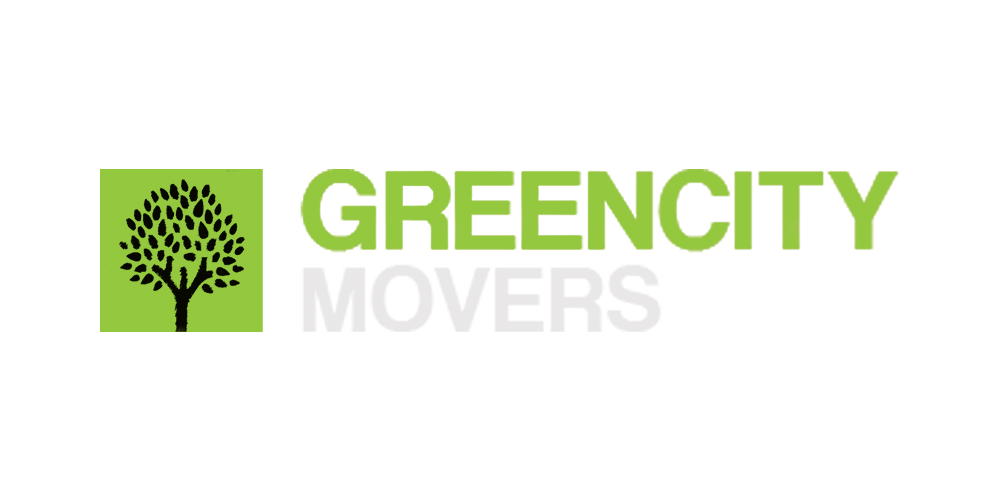 Green City Movers Inc. - Black Owned