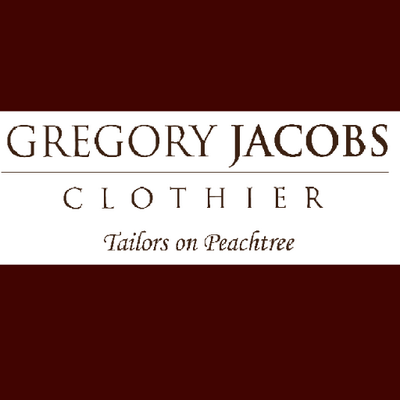 Gregory Jacobs Clothier - Black Owned