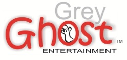 Grey Ghost Entertainment, LLC - Black Owned