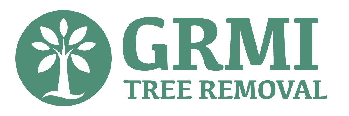 GRMI Tree Removal - Black Owned