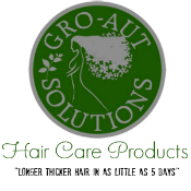Gro-aut Solutions LLC - Black Owned