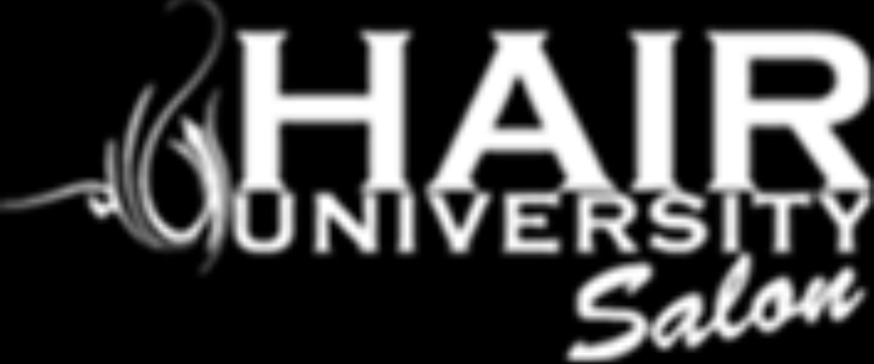 Hair University Salon - Black Owned