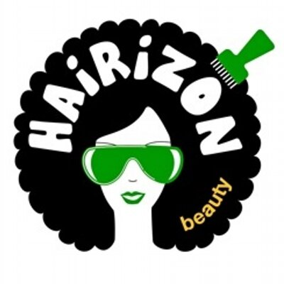 Hairizon Beauty - Black Owned