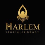 Harlem Candle Company - Black Owned