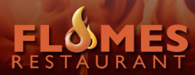 Flames Restaurant - Black Owned