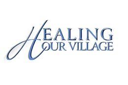 Healing Our Village of Maryland Inc - Black Owned