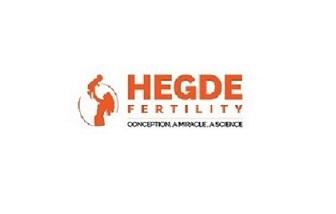 Hegde Fertility - Black Owned