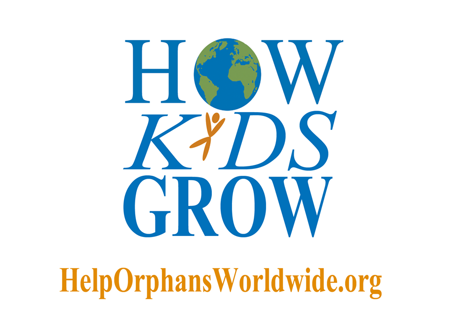 Help Orphans Worldwide - Black Owned