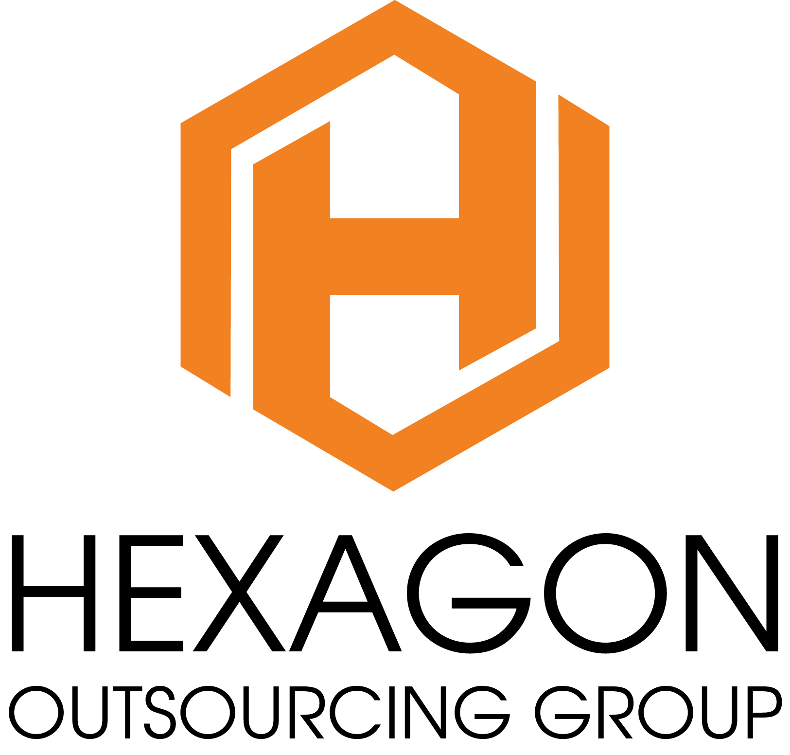 Hexagon Outsourcing Group - Black Owned