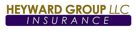 Heyward Insurance Group LLC - Black Owned