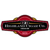 Highland Cigar Co. - Black Owned